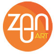 Salon ZenArt